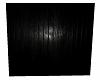 Shiney Black Floor