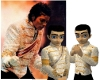 MJ Victory Jacket