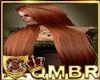 QMBR SamaraB Ginger