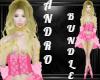 Andro Princess Aurora