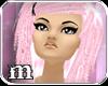 [m] Doll Cutta