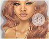 J | Joslyn carrot