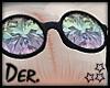 🌈 Prism Glasses Up F