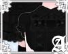 Elegant Lady JSK~ KuroII