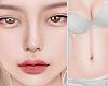 ✔ Yui Body Req
