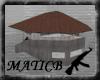 [M]Concrete House 1