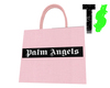 Palm Angels Tote V1