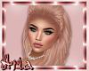 Elena Rose Blonde