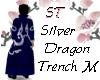 ST}SilverDragon Trench M