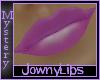 MyseryJownyLips6