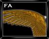 (FA)MalefWings GoldV2