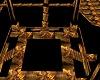 Geo Golden Dragon Klub