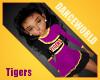 Hattiesburg Tigers 1