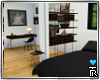 Derivable  Bedroom