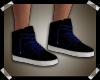 JB hint of blue