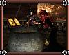 A~ Witch's Cauldron