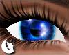 {M} Sapphire Eyes (F)