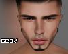 G   Skin G. #6