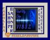 (CR) V1B3Z Shop Banner