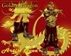 KingDragonShoe