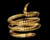 Egyptian Bracelet (L)