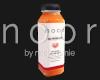 noor   Passion Juice