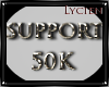 Support 50K