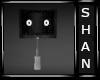 fly swatter avatar