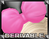 [xx]DRVB Rt Barbie Bow