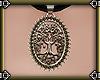 ~E- ElderVale Necklace