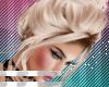 Pk-Cassia Blonde