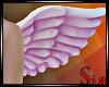 Kawaii Wings V1