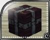 (c) Crate