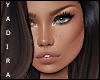 Y| Kaylee - Sugar