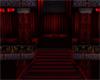 Vampire Hotel
