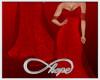 Clara: Valentine's Red