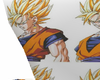 Goku fan chair