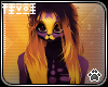 Tiv| Luci Hair (F) V1