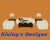 (PR) Cuddle Couch Grp