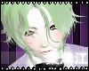 RCK~ Pastel Mint Shinobi