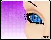 [K] Sapphie Eyes