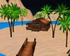 Island Cabin
