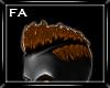 (FA)CrewCutFade Og