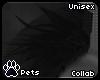 [Pets]Fayr 2.0 |shdrT v1