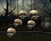 !Halloween Skulls