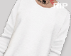 R. W long sleeves