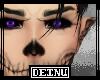 Demon | Violet