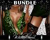 [WS]- Envy Bundle