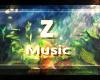 樽.Fairy Music Mp3