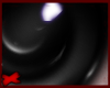 -A- Re: Bunny Ink